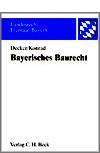 BayerBaurecht_titel