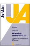 JA_Akte_titel